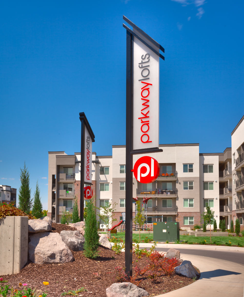 Utah-Housing-Multi-Family-Architecture-Parkway-Lofts-Apartments-Orem