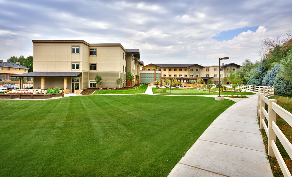 Utah-Memory-Care-Architect-Bountiful-Creekside-Senior