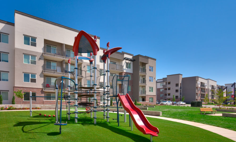 Utah-Multi-Family-Architect-Parkway-Lofts-Apartments-Orem