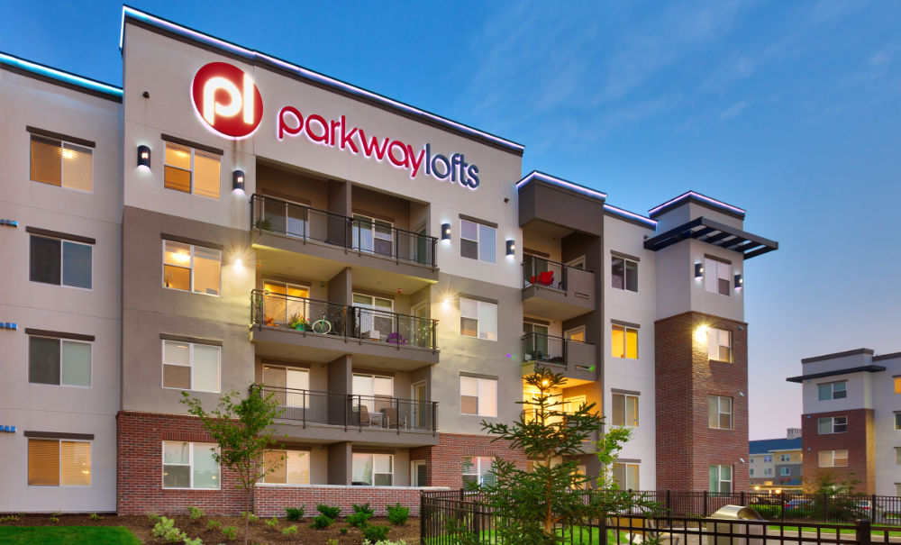 Utah-Multi-Family-Architecture-Parkway-Lofts-Apartments-Orem