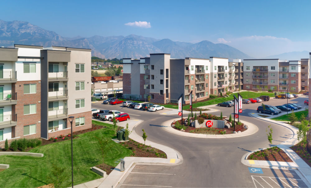 Utah-Multi-Family-Housing-Architect-Parkway-Lofts-Apartments-Orem