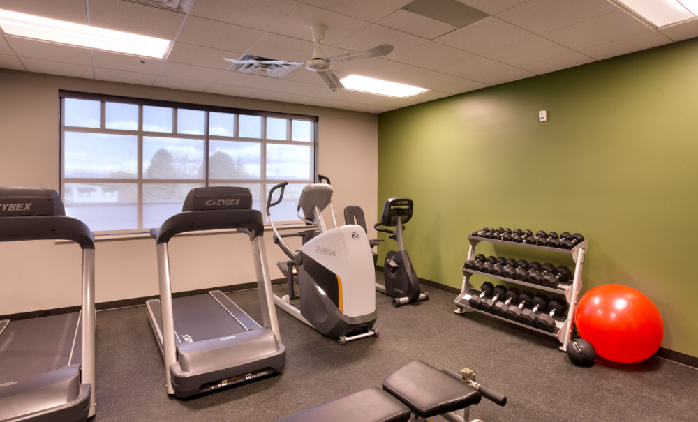 Utah-Public-Safety-Municipal-Architecture-Lindon-Public-Safety-Exercise-room