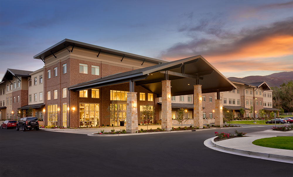 Utah-Senior-Living-Assisted-Living-Architecture-Creekside