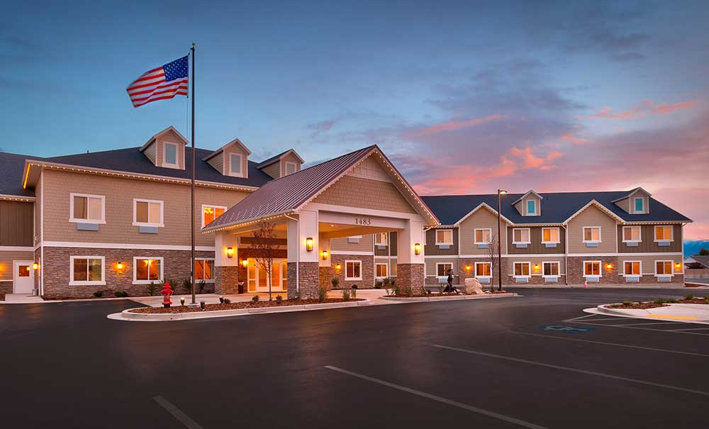 Architecture-Utah-Abbington-Assisted-Living-(2)