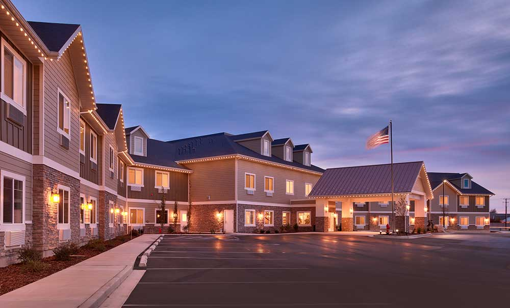 Architecture-Utah-Abbington-Assisted-Living-(3)