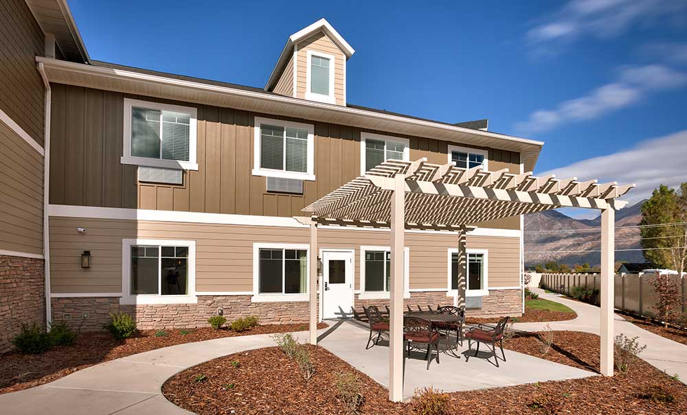 Architecture-Utah-Abbington-Assisted-Living-(5)