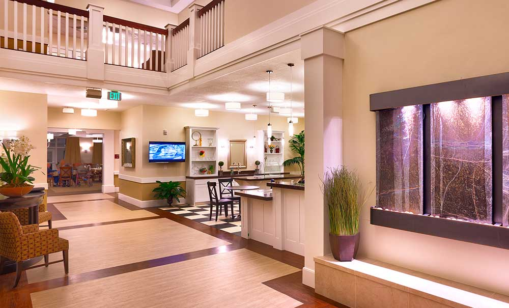 Assisted-Living-Architecture-Utah-Creekside-Assisted-Living-(10)