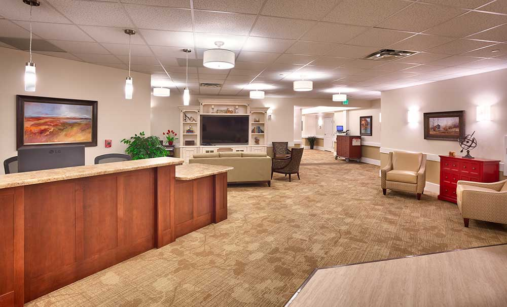 Assisted-Living-Architecture-Utah-Creekside-Assisted-Living-(11)