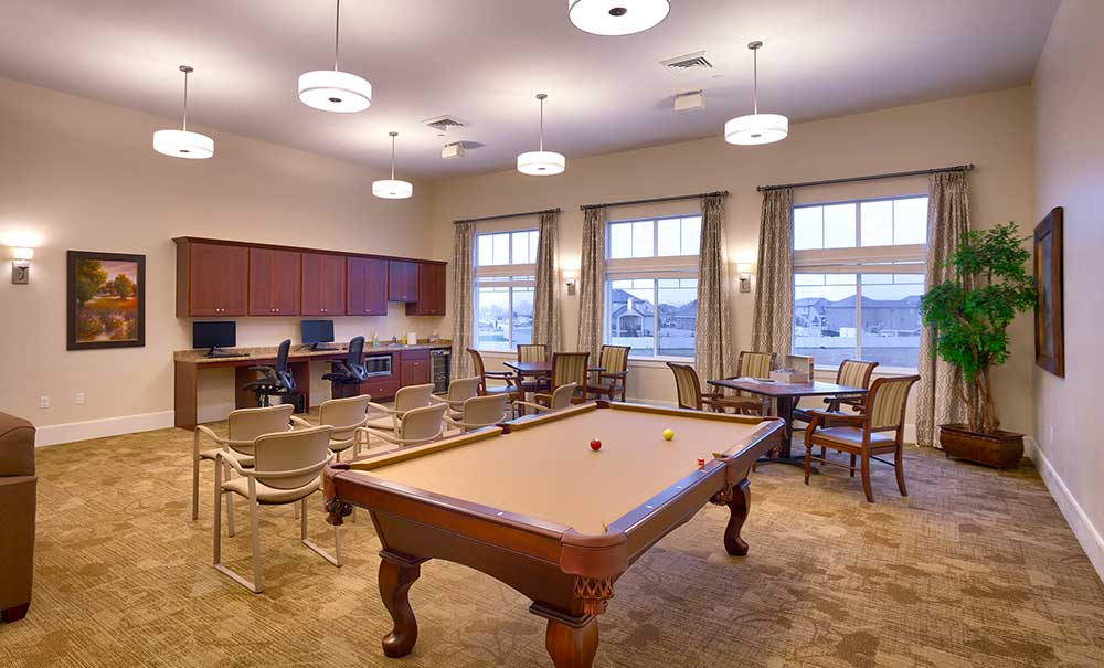 Assisted-Living-Architecture-Utah-Creekside-Assisted-Living-(17)