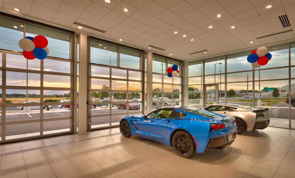 Automotive-Architecture-Utah-Ken-Garff-Chevrolet-American-Fork-(11)