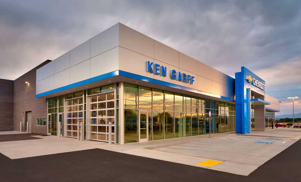 Automotive-Architecture-Utah-Ken-Garff-Chevrolet-American-Fork-(13)