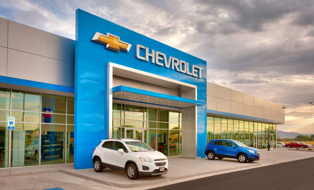 Automotive-Architecture-Utah-Ken-Garff-Chevrolet-American-Fork-(2)