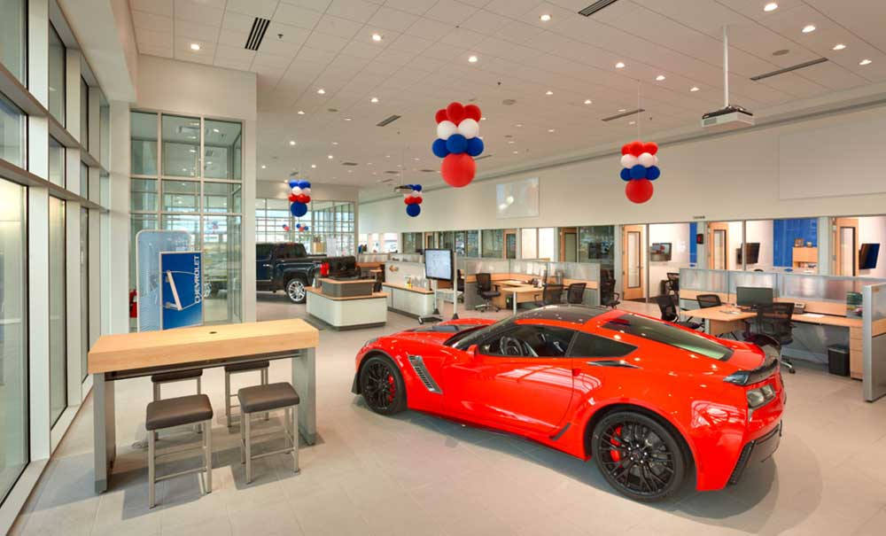 Automotive-Architecture-Utah-Ken-Garff-Chevrolet-American-Fork-(4)