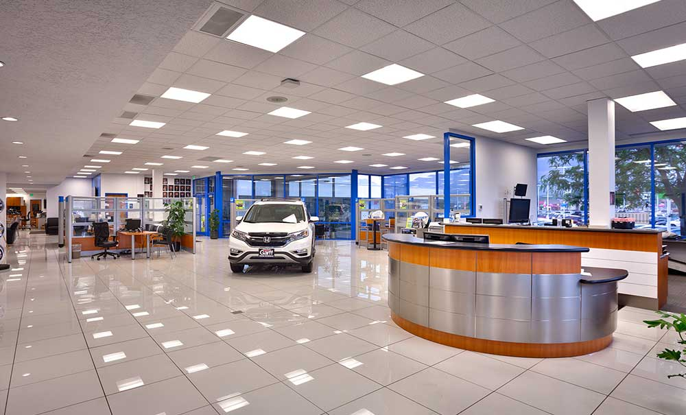 Automotive-Architecture-Utah-Ken-Garff-Honda-Riverdale-(5)