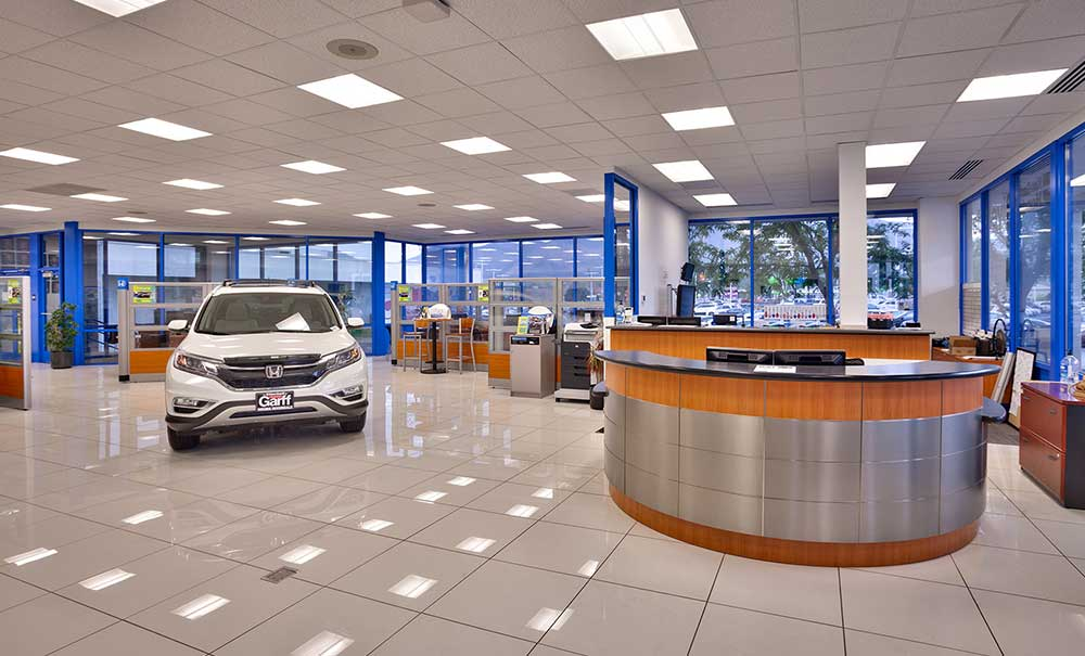 Automotive-Architecture-Utah-Ken-Garff-Honda-Riverdale-(6)