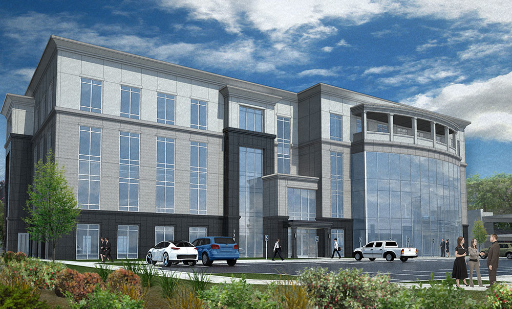 Commercial-Architecture-Utah-1600-North-Office-Building