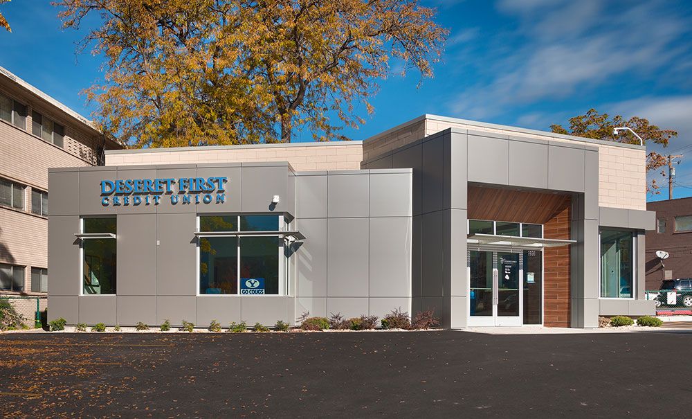 Commercial-Architecture-Utah-Deseret-First-Credit-Union-Provo-Branch-(10)