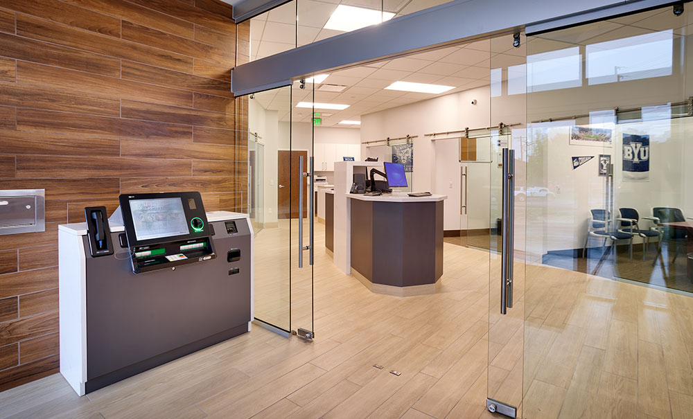 Commercial-Architecture-Utah-Deseret-First-Credit-Union-Provo-Branch-(17)