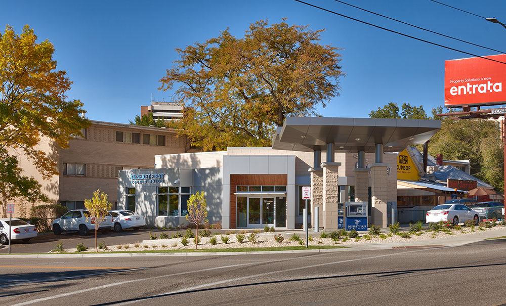 Commercial-Architecture-Utah-Deseret-First-Credit-Union-Provo-Branch-(5)