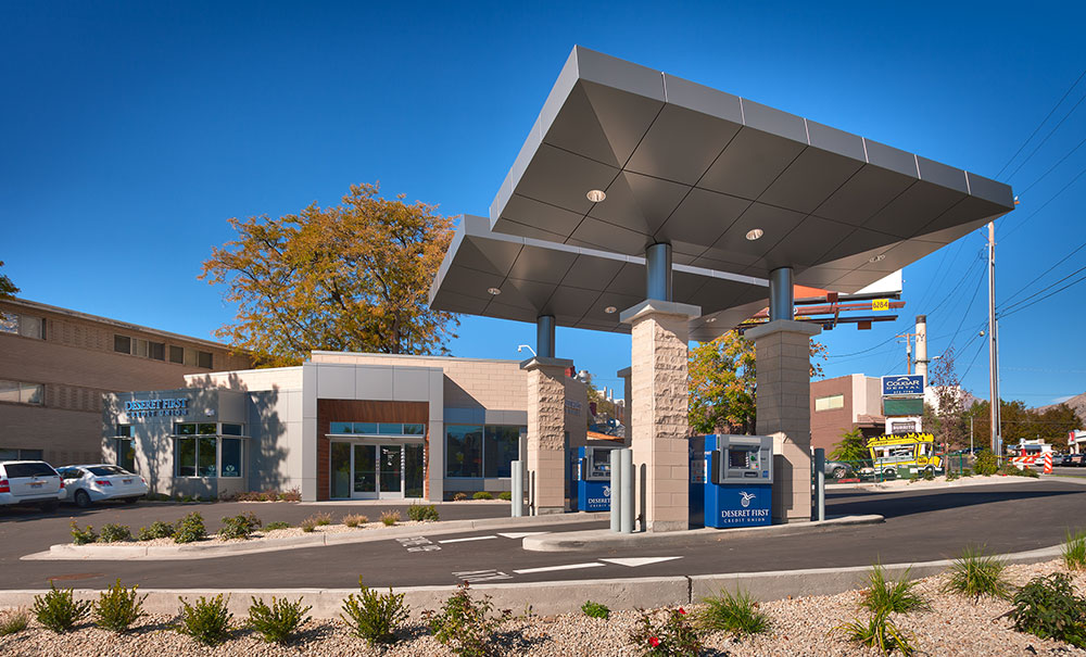 Commercial-Architecture-Utah-Deseret-First-Credit-Union-Provo-Branch-(7)