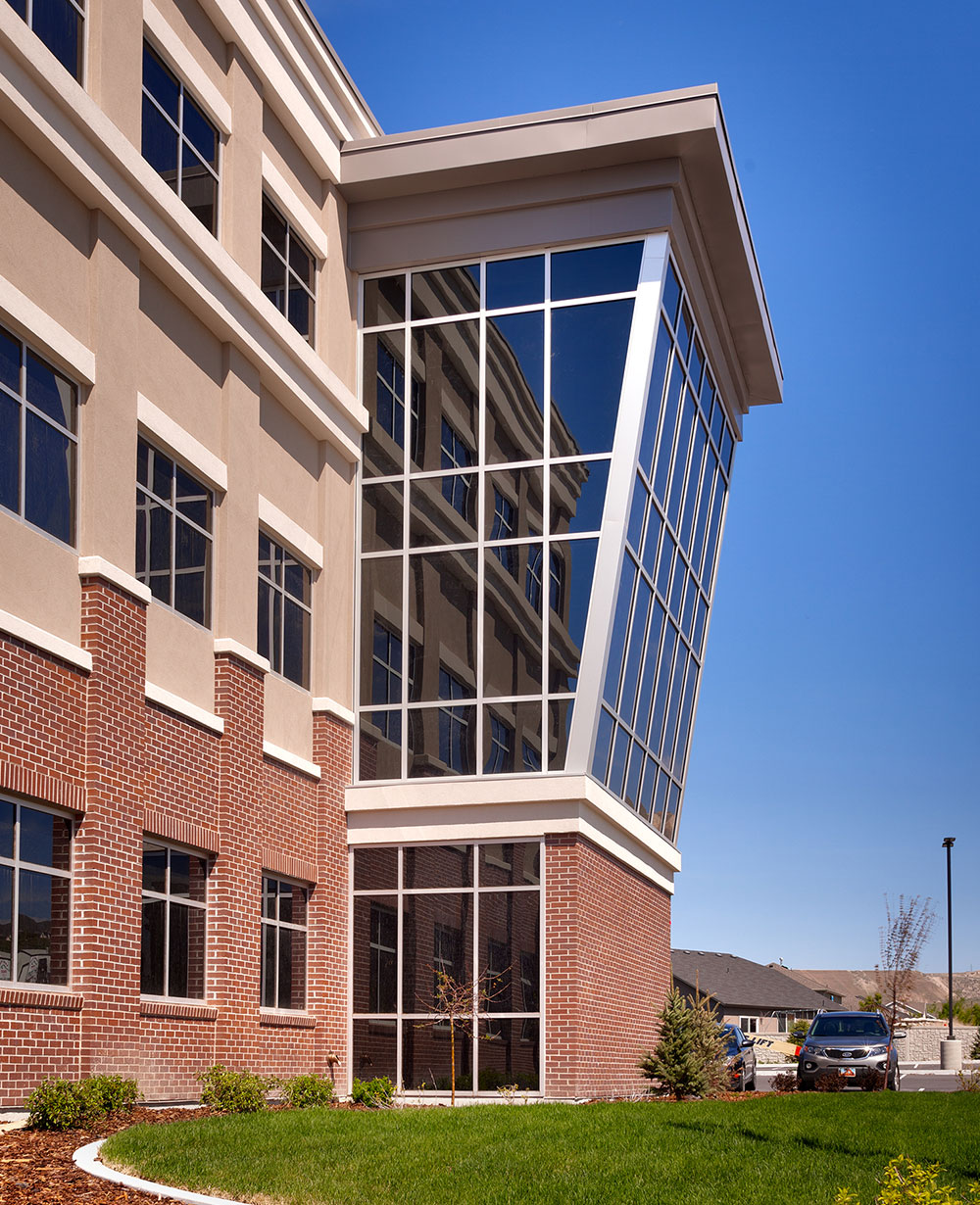 Commercial-Architecture-Utah-Mountain-View-Office-(4)