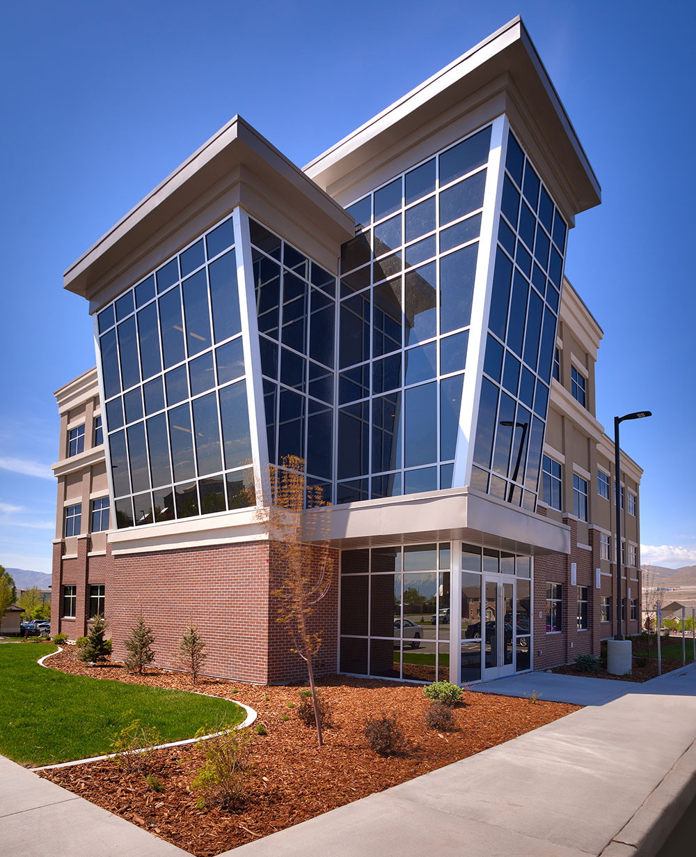 Commercial-Architecture-Utah-Mountain-View-Office-(5)