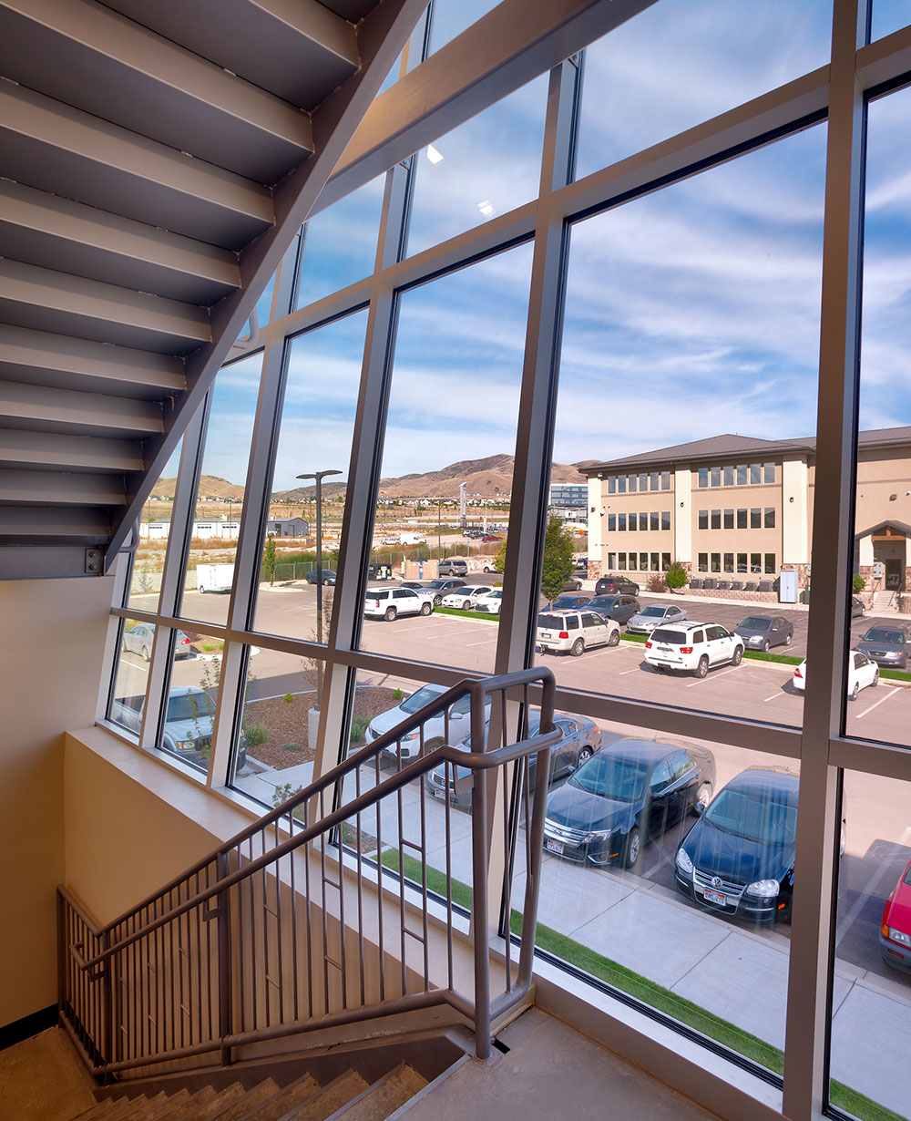 Commercial-Architecture-Utah-Mountain-View-Office-(7)