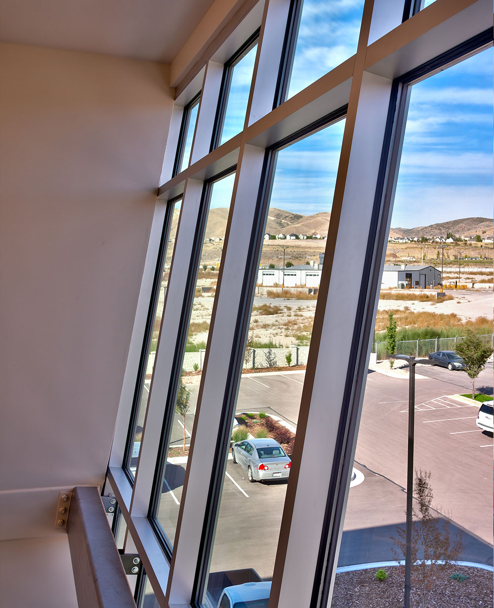 Commercial-Architecture-Utah-Mountain-View-Office-(8)