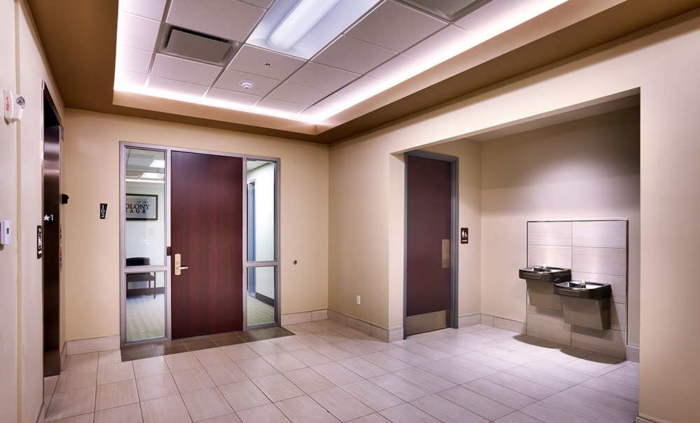Commercial-Architecture-Utah-Mountain-View-Office-(9)