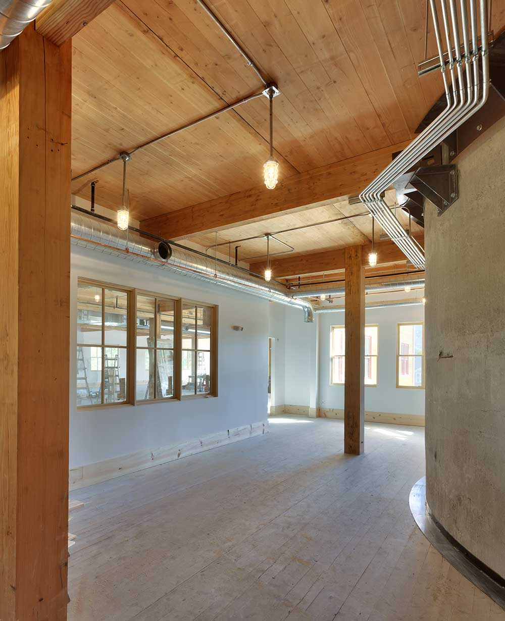 Commercial-Architecture-Utah-Star-Mill-(14)
