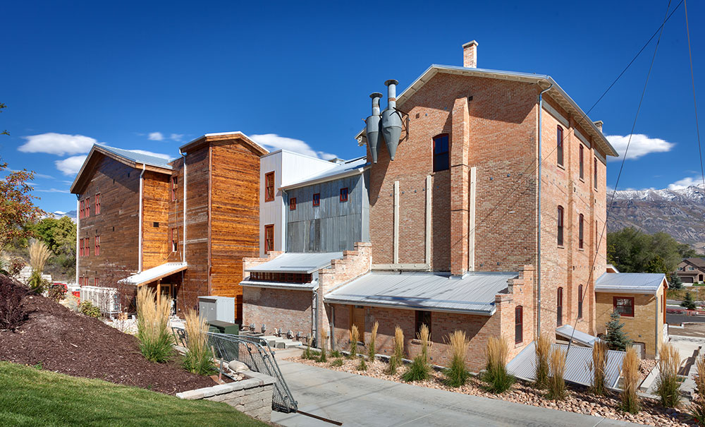 Commercial-Architecture-Utah-Star-Mill-(2)