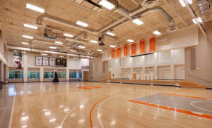 Commercial-Architecture-Utah-Vivint-Conference-Center-(7)