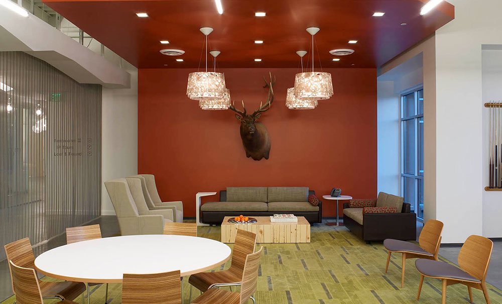 Commercial-Architecture-Utah-Vivint-Office-Park-(10)