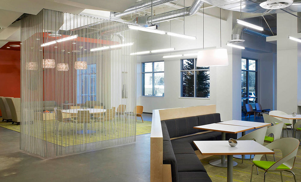 Commercial-Architecture-Utah-Vivint-Office-Park-(11)
