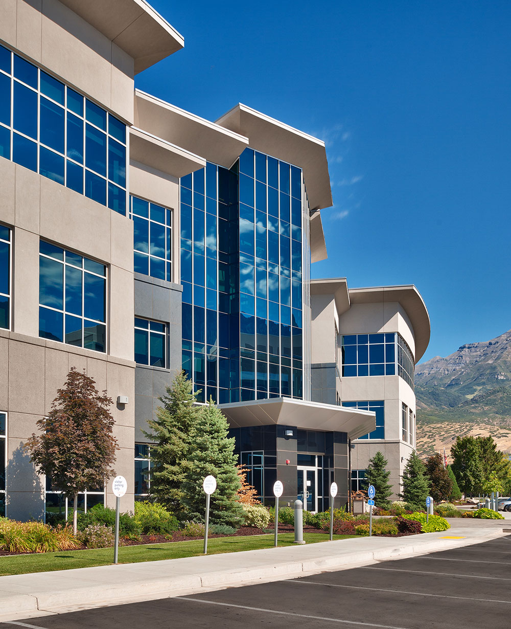Commercial-Architecture-Utah-Vivint-Office-Park-(2)