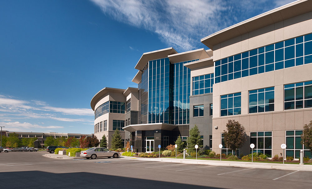 Commercial-Architecture-Utah-Vivint-Office-Park-(4)
