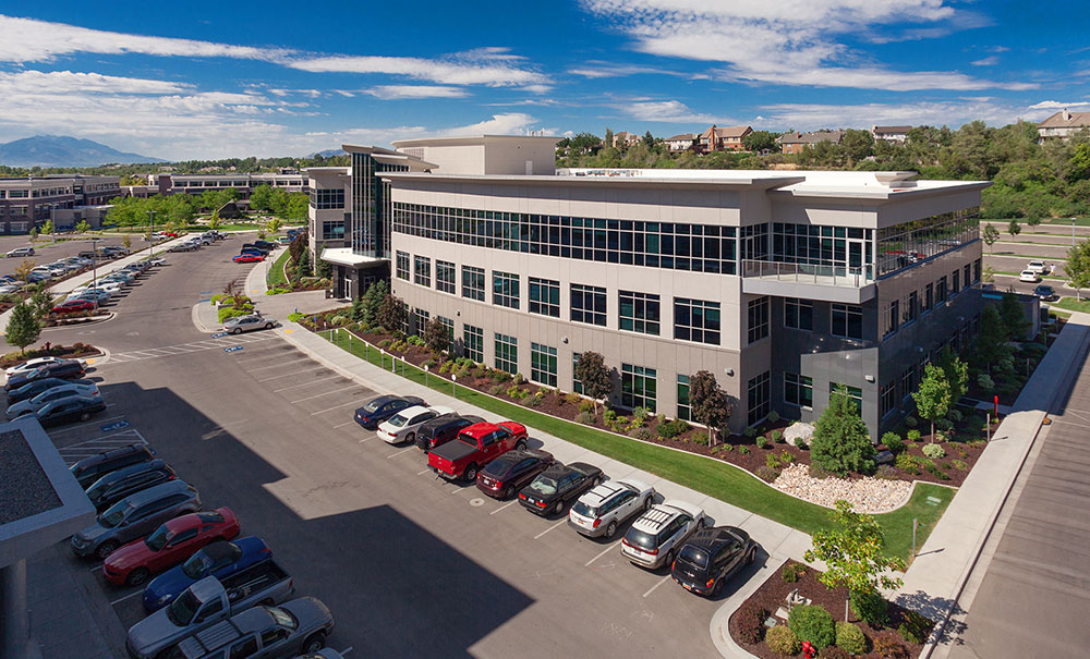 Commercial-Architecture-Utah-Vivint-Office-Park-(5)