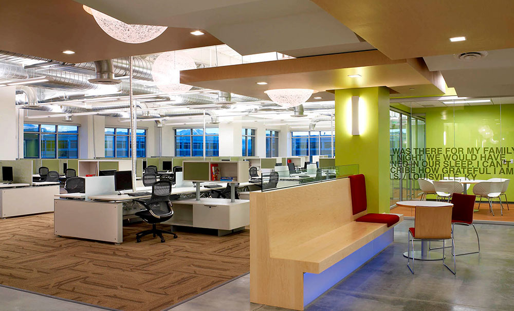 Commercial-Architecture-Utah-Vivint-Office-Park-(8)