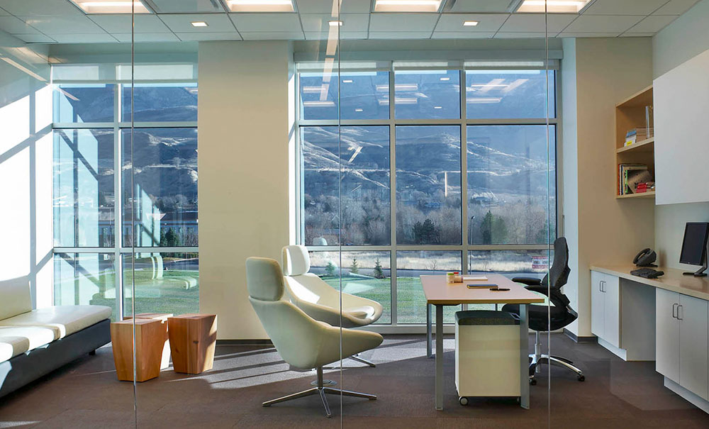 Commercial-Architecture-Utah-Vivint-Office-Park-(9)