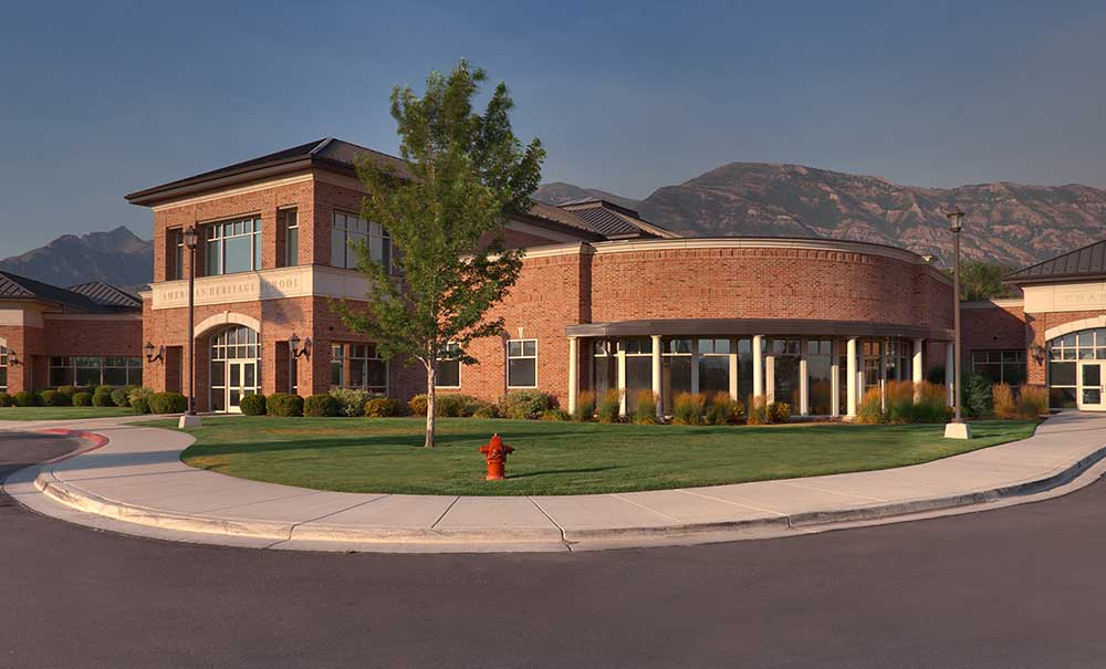 Education-Architecture-Utah-American-Heritage-School-(5)