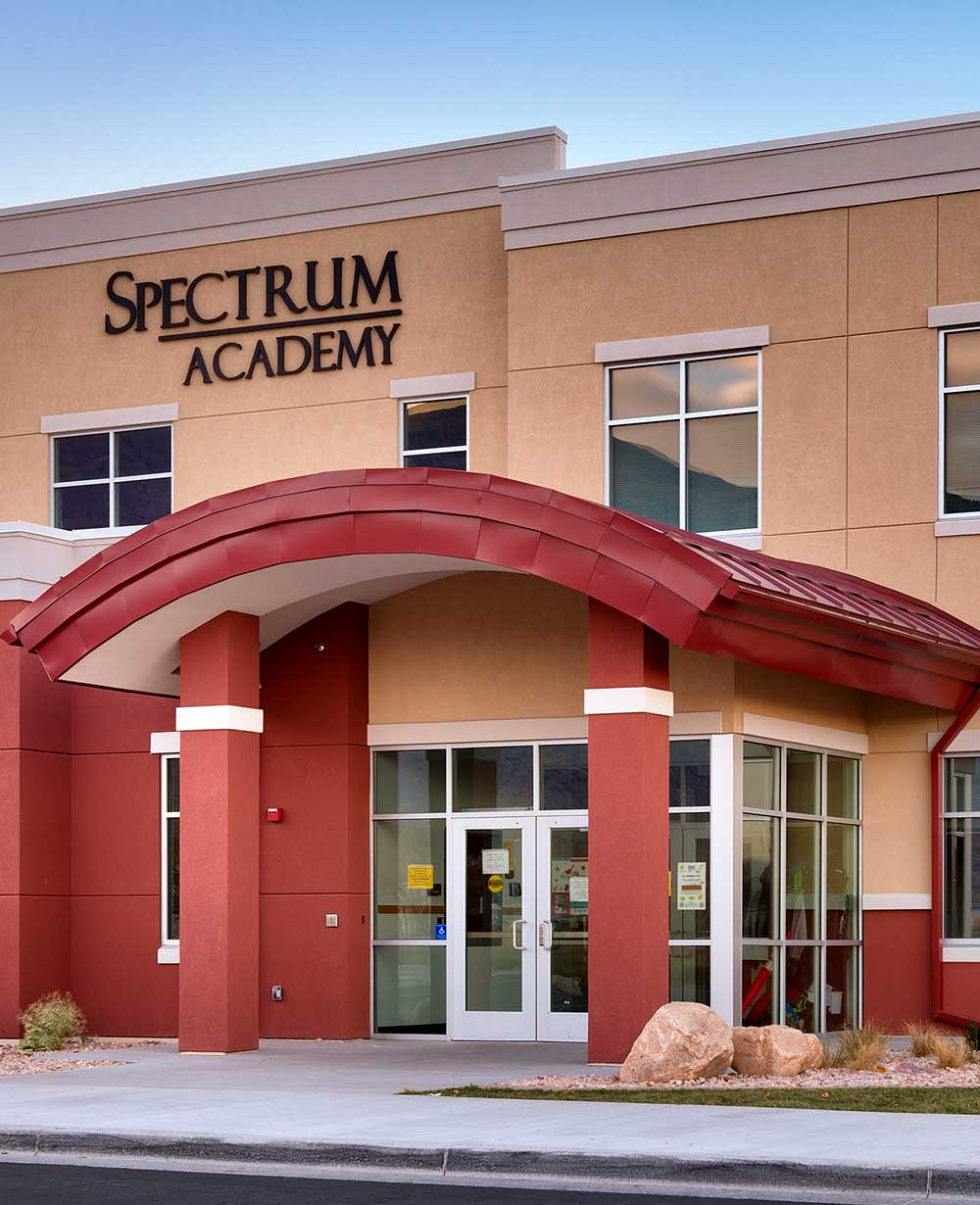 Education-Architecture-Utah-Spectrum-Academy-Charter-School-(2)