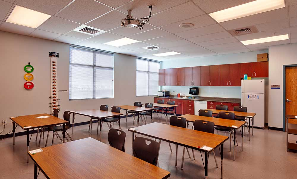 Education-Architecture-Utah-Spectrum-Academy-Charter-School-(5)