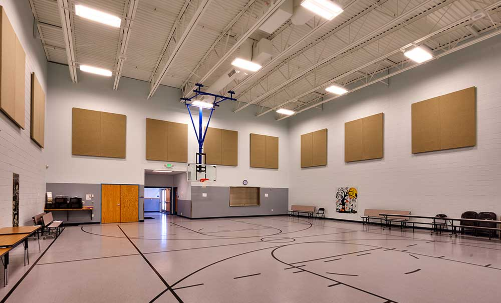 Education-Architecture-Utah-Spectrum-Academy-Charter-School-(8)