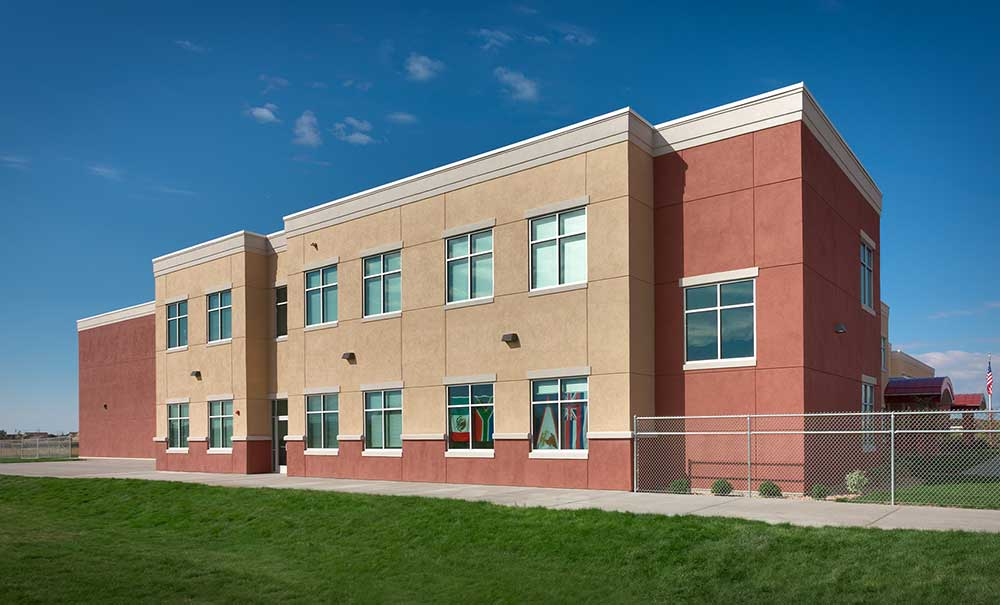 Education-Architecture-Utah-Spectrum-Academy-High-School-Addition-(3)