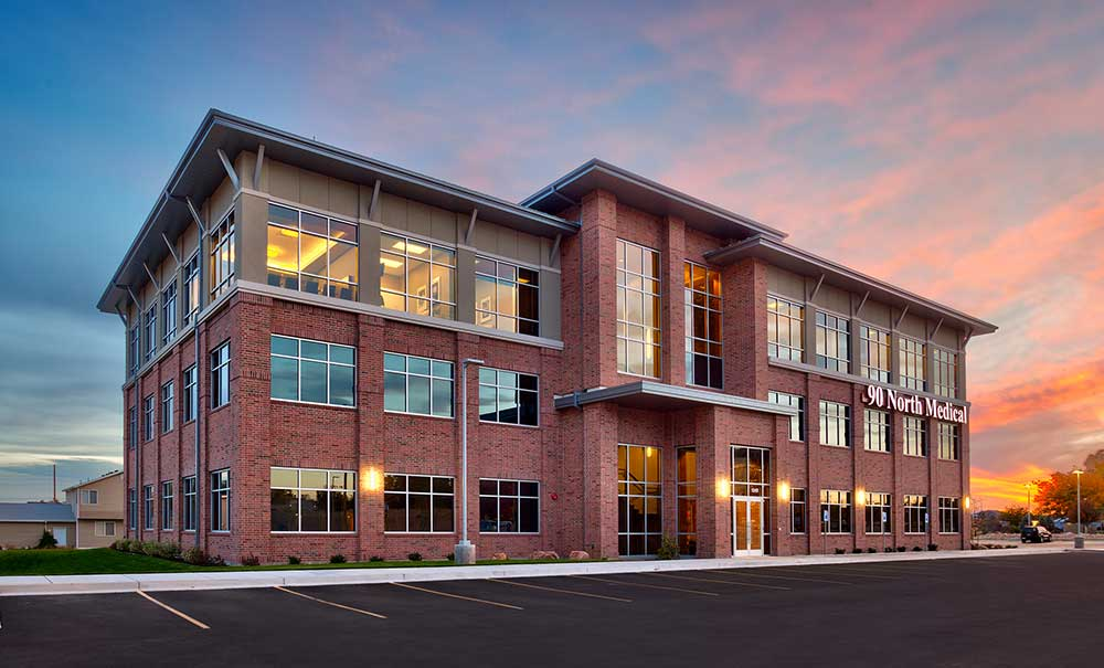 Healthcare-Architecture-Utah-90-North-Medical-Office-(1)