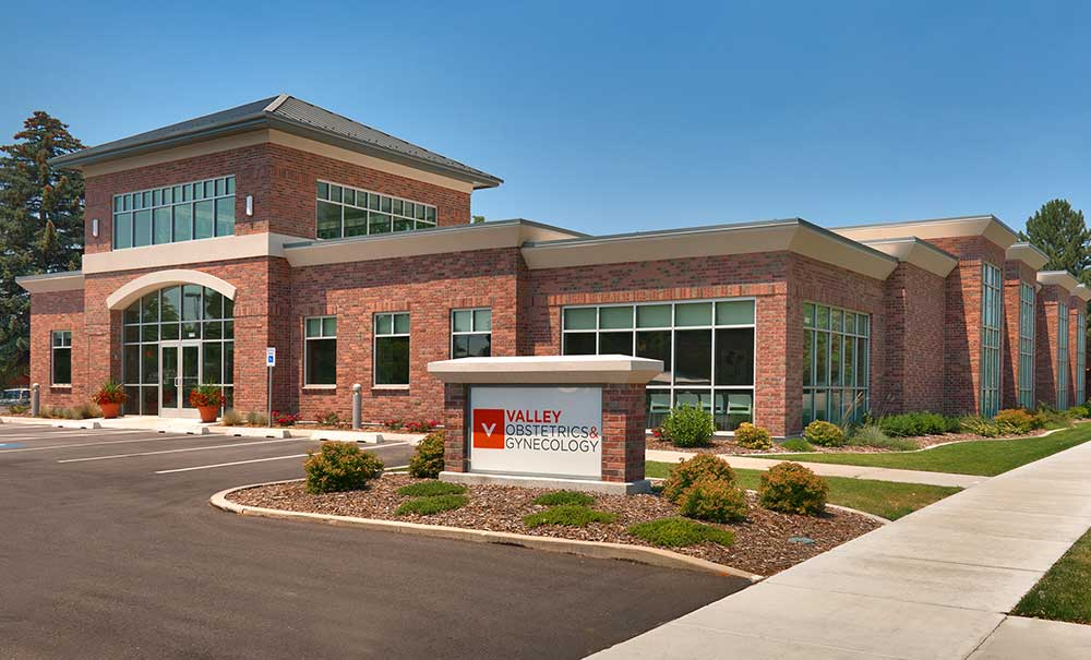 Healthcare-Architecture-Utah-Valley-OBGYN-Addition-and-Remodel-(1)