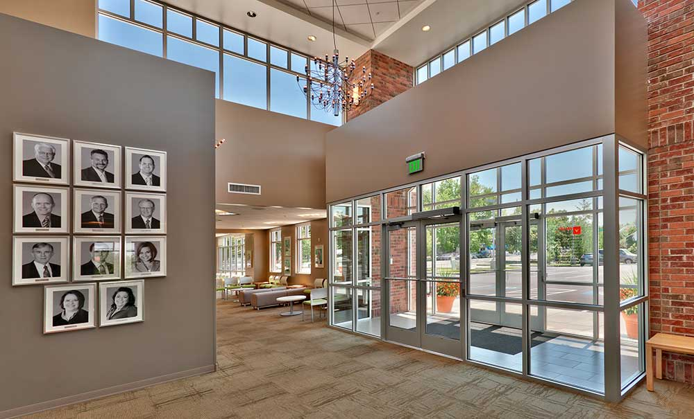 Healthcare-Architecture-Utah-Valley-OBGYN-Addition-and-Remodel-(5)
