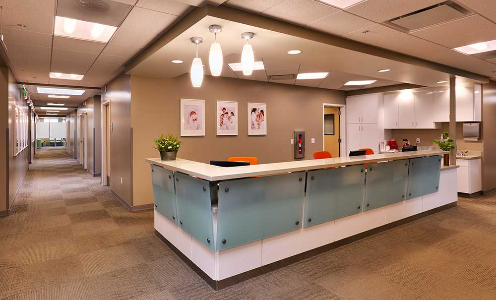 Healthcare-Architecture-Utah-Valley-OBGYN-Addition-and-Remodel-(9)