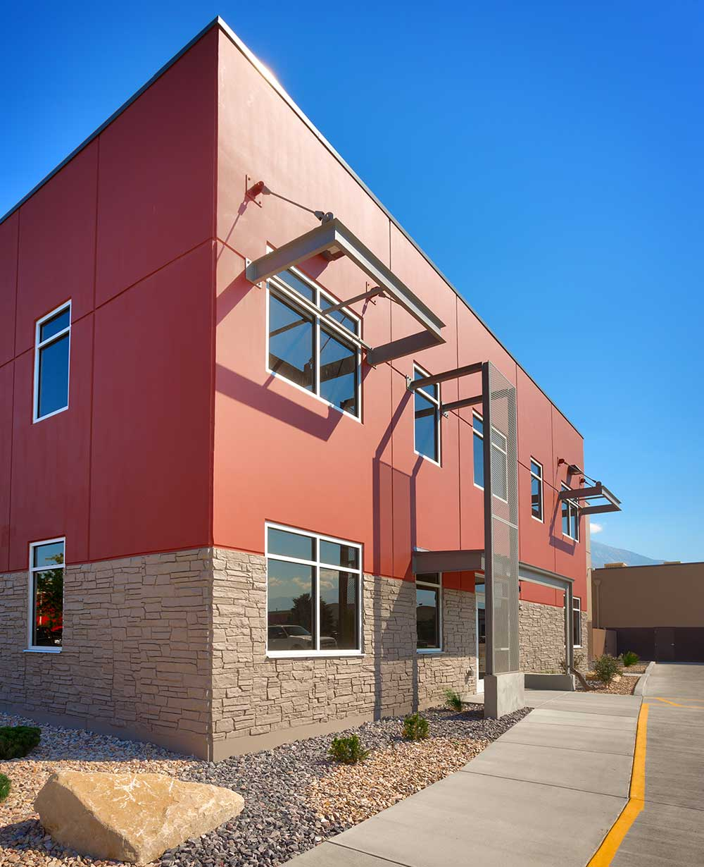 Industrial-Architecture-Utah-Intermountain-Precision-Casting-(2)