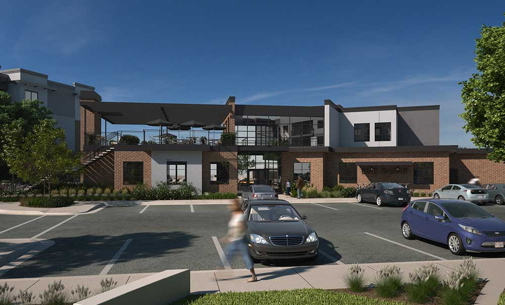 Multi-Family-Residential-Architecture-Utah-Parkway-Lofts-Apartments-(5)